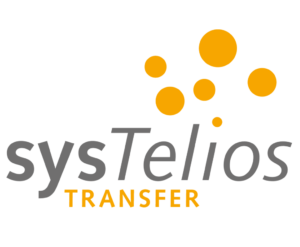sysTelios-Transfer